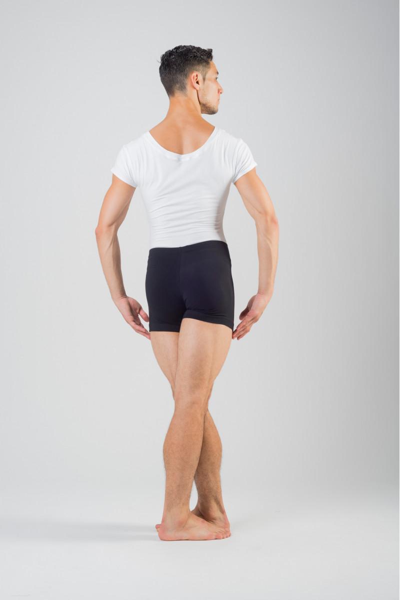 Short Wear Moi Paco enfant