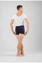 Wear Moi Paco shorts for boys