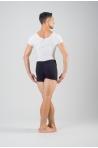 Wear Moi Paco shorts for boys