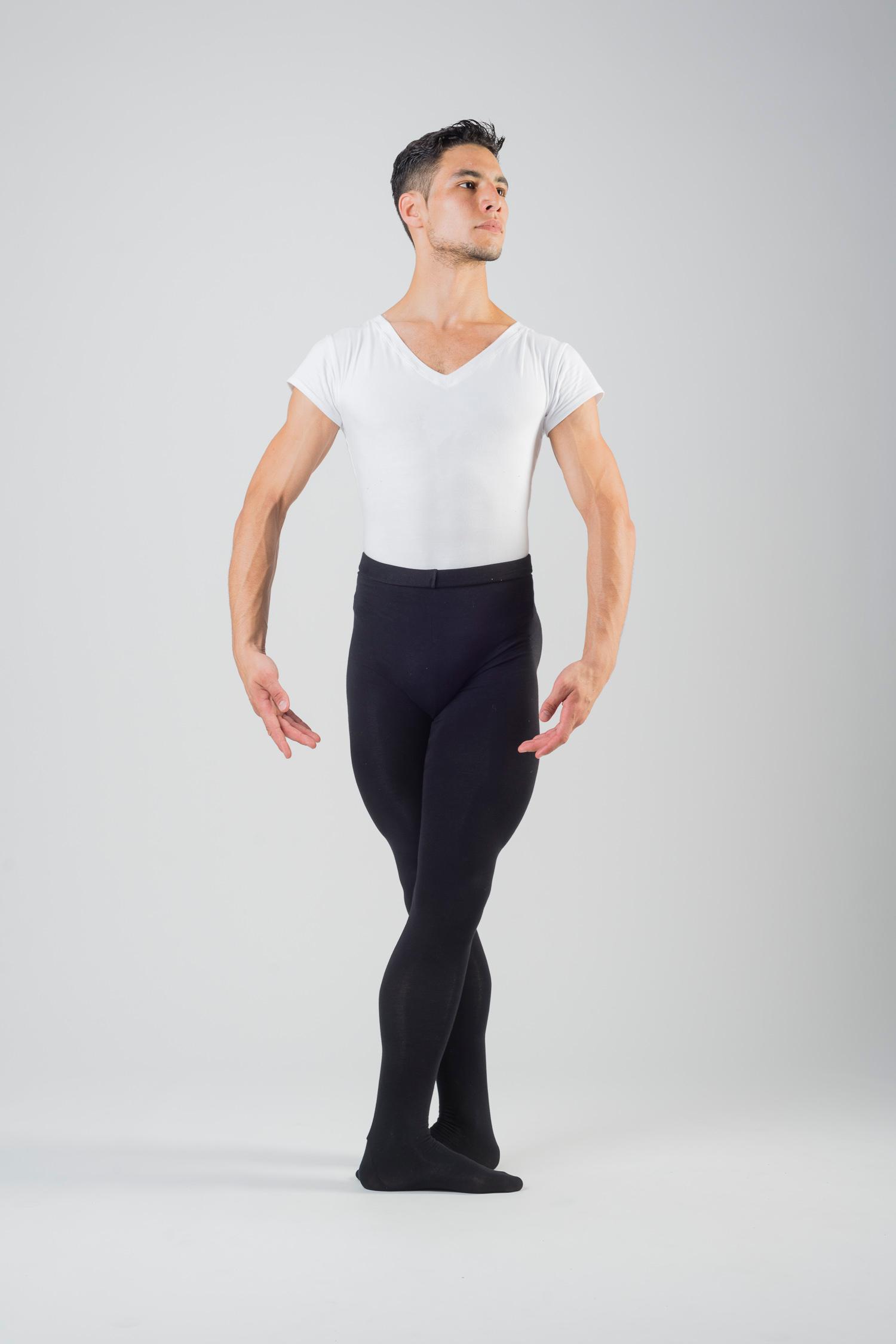 Tenu Danse Classique Fashion Designs