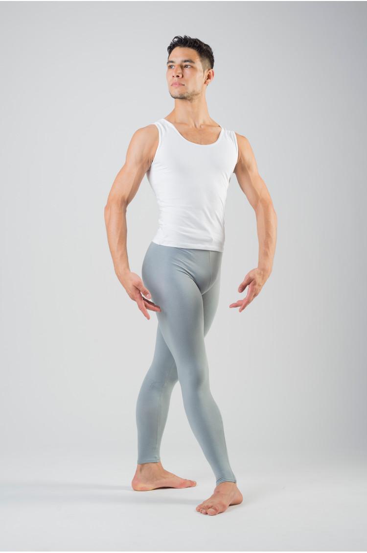 Tee-shirt Ballet Rosa Jacques blanc