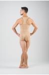 Combishort homme Patrick Ballet Rosa chair