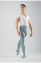 Collants Wear Moi Orion grey
