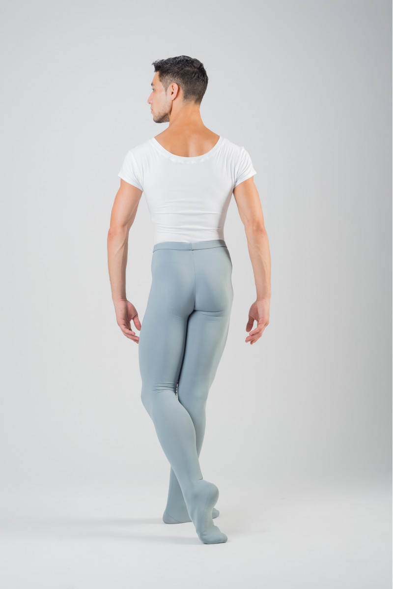 Collants Wear Moi Orion grey
