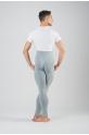 Combishort Wear Moi White/Grey Elan