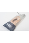 Freed pointe shoes pocket
