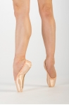 Freed Classic Pro 90 pointe shoes