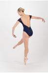 Justaucorps Ballet Rosa Josephine