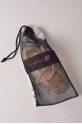 Forever B pointe shoes bag