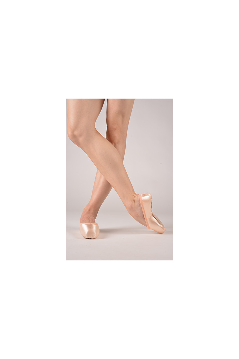 Pointes freed Studio Pro