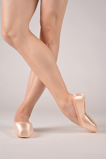 Freed Studio Pro pointe shoes