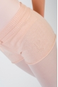 Repetto candy pink Short DE672