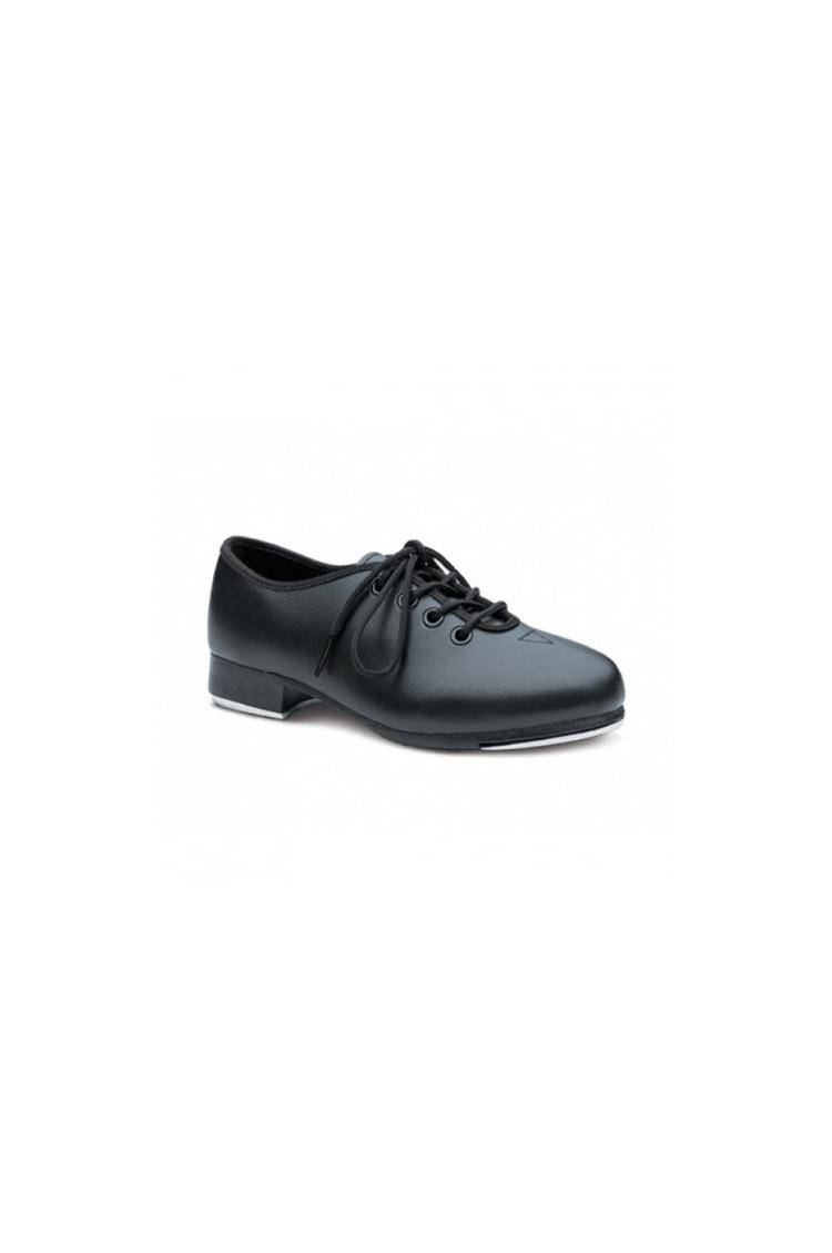 chaussures de claquettes bloch,Bloch Timestep,Chaussures de Claquettes  femme,Noir Black,40 EU