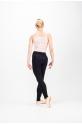 Legging Repetto femme noir