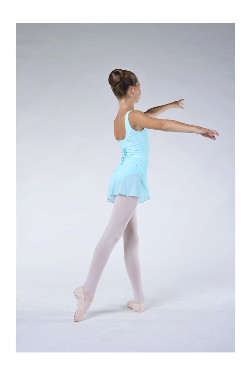 Alegro Wear Moi pacific short skirt
