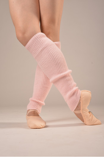 Intermezzo Leg Warmers 2030 rosa