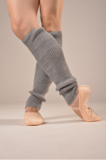 Intermezzo Leg Warmers 2030 grey