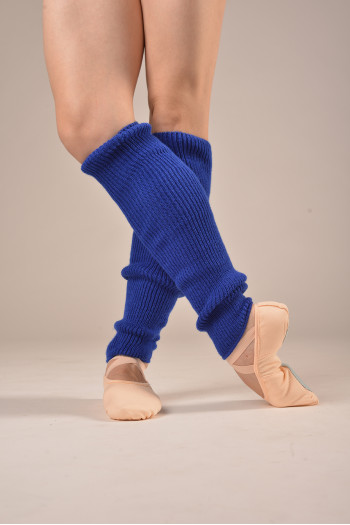 Intermezzo Leg Warmers 2030 real