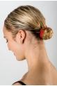 Elastiques cheveux Repetto
