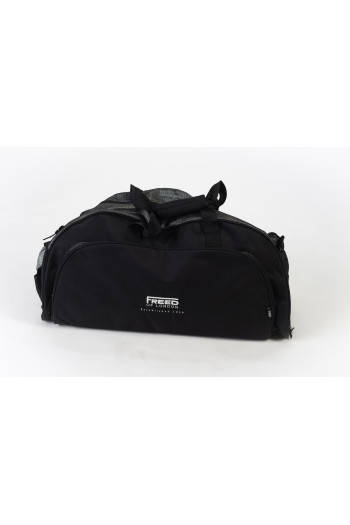 Freed dance bag
