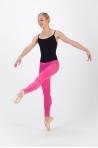 Sansha dance footless tights