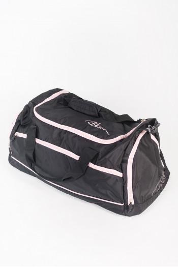 Bloch A311 pink-black bag