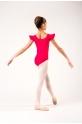Ballet Rosa Mélodie dance leotard