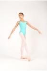 Justaucorps Ballet Rosa Michelle enfant