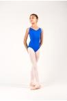 Justaucorps Ballet Rosa Kayla enfant