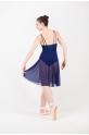 Empire Angeline dress