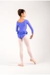 Tunique Ballet Rosa Norah enfant
