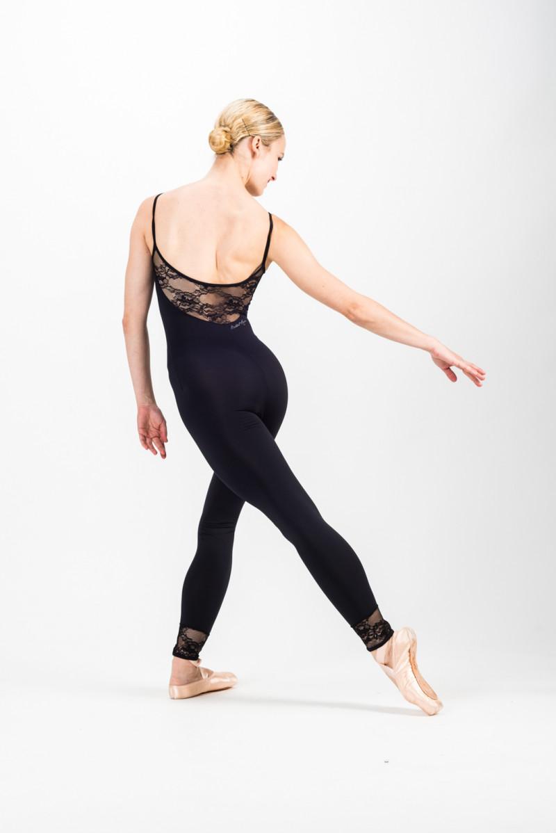Académique Ballet Rosa Flora