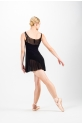 Bloch Emerge black Dress