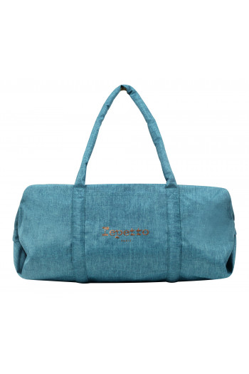 Sac Repetto Grand Polochon B0233TP capri