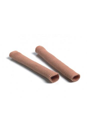 Tech Dance gel toe cushion tube