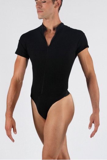 Wear Moi Condor men leotard