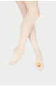 Collants convertibles Wear Moi DIV03 salmon