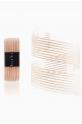 Elastique mesh Wear Moi 50cm DIV59