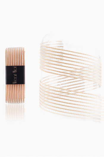 Wear Moi 50cm elastic mesh