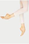 Collants sans pieds Wear Moi DIV60 blanc