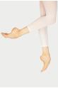 Collants sans pieds Wear Moi DIV60E blanc