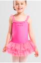 Wear Moi Praline pink tutu