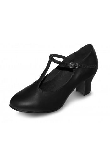 Chaussures de cabaret Bloch Roxie
