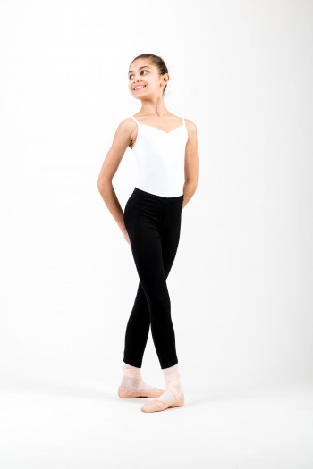 Temps Danse Vixum black leggings