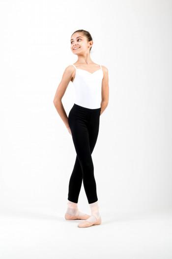 Temps Danse Vixum black leggings