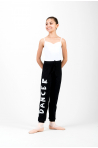 Pantalon Dancer Temps Danse Affetto JR