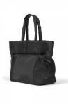 Image Bloch A319 shoulder bag
