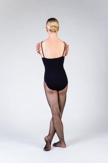 Collants résilles Dansez-Vous Basic