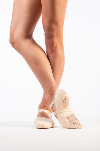Ballet shoes Capezio Hanami