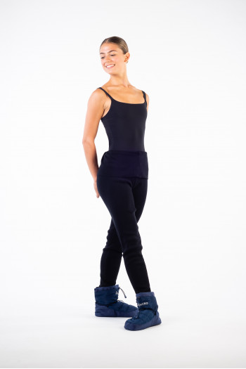 Boots Repetto T250 navy